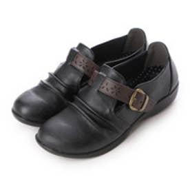 テクシー TEXCY レディース 短靴 TL-11420 4328