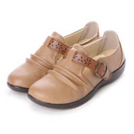 テクシー TEXCY レディース 短靴 TL-11420 4274