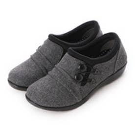テクシー TEXCY レディース 短靴 TL-14260 4714