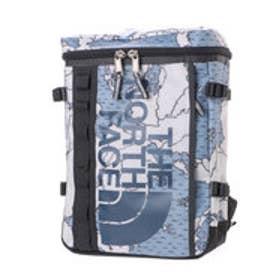 ザ ノース フェイス THE NORTH FACE ジュニア トレッキング バックパック K BC Fuse Box NMJ81630