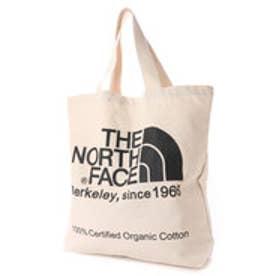 ザ ノース フェイス THE NORTH FACE トレッキング バッグ TNF ORGANIC C TOTE NM81616