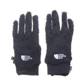 ザ ノース フェイス THE NORTH FACE メンズ トレッキング グローブ Versa Loft Etip Glove NN61618