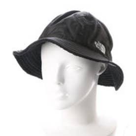 ザ ノース フェイス THE NORTH FACE メンズ トレッキング 帽子 Fleece Hat NN41611
