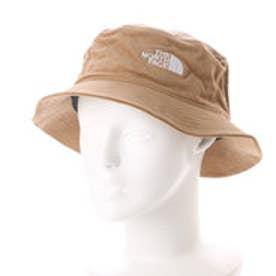 ザ ノース フェイス THE NORTH FACE メンズ トレッキング 帽子 Corduroy Hat NN41618