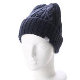 ザ ノース フェイス THE NORTH FACE メンズ トレッキング 帽子 Cable Beanie NN41520