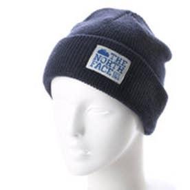 ザ ノース フェイス THE NORTH FACE メンズ トレッキング 帽子 Stitchwork Beanie NN41620