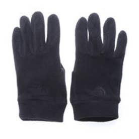 ザ ノース フェイス THE NORTH FACE メンズ トレッキング グローブ Micro Fleece Glove NN61436