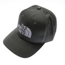 ザ ノース フェイス THE NORTH FACE メンズ トレッキング 帽子 TNF Logo Cap NN01450