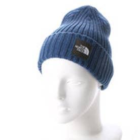 ザ ノース フェイス THE NORTH FACE メンズ トレッキング 帽子 Cappucho Lid 3 NN01556