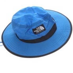 ザ ノース フェイス THE NORTH FACE アウトドア帽子 NN01461ホライHT (ブルー)