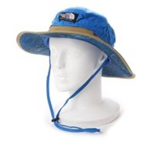 ザ ノース フェイス THE NORTH FACE 帽子 HORIZON HAT NN01461