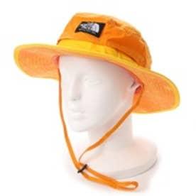 ザ ノース フェイス THE NORTH FACE メンズ トレッキング 帽子 Horizon Hat NN01461