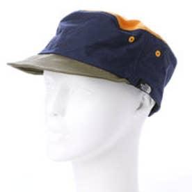 ザ ノース フェイス THE NORTH FACE メンズ トレッキング 帽子 Trail Cap NN01609