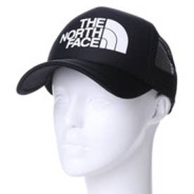 ザ ノース フェイス THE NORTH FACE ユニセックス トレッキング 帽子 LOGO MESH CAP NN01452