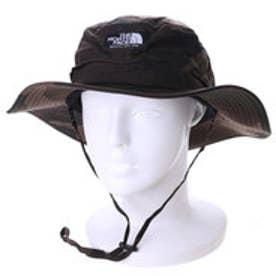 ザ ノース フェイス THE NORTH FACE ユニセックス トレッキング 帽子 NOVELTY HORIZON HA NN01708