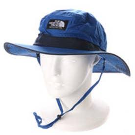ザ ノース フェイス THE NORTH FACE ユニセックス トレッキング 帽子 HORIZON HAT NN01707