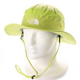 ザ ノース フェイス THE NORTH FACE ユニセックス トレッキング 帽子 BRIMMER HAT NN01634