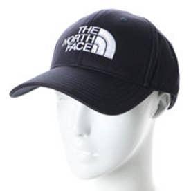 ザ ノース フェイス THE NORTH FACE ユニセックス トレッキング 帽子 TNF LOGO CAP NN01450