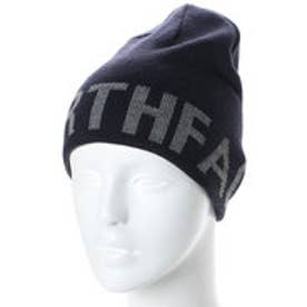 ザ ノース フェイス THE NORTH FACE ユニセックス トレッキング 帽子 TNF BANNER BEANIE NN41718