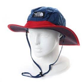 ザ ノース フェイス THE NORTH FACE トレッキング 帽子 HORIZON HAT NN01707