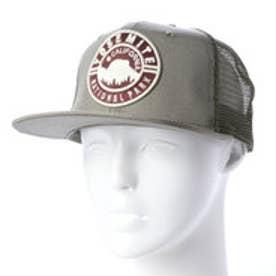 ザ ノース フェイス THE NORTH FACE トレッキング 帽子 MESSAGE MESH CAP NN01631