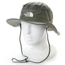 ザ ノース フェイス THE NORTH FACE トレッキング 帽子 BRIMMER HAT NN01806