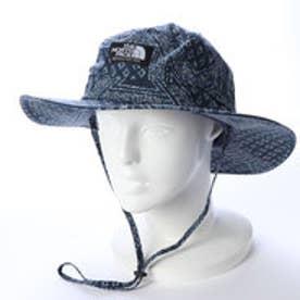 ザ ノース フェイス THE NORTH FACE トレッキング 帽子 NOVELTY HORIZON HA NN01708