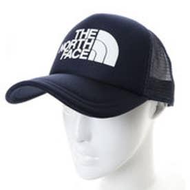 ザ ノース フェイス THE NORTH FACE トレッキング 帽子 LOGO MESH CAP NN01452