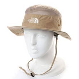 ザ ノース フェイス THE NORTH FACE トレッキング 帽子 SUNSHIELD HAT NN01812