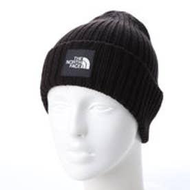 ザ ノース フェイス THE NORTH FACE トレッキング 帽子 CAPPUCHO LID NN41716