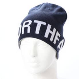 ザ ノース フェイス THE NORTH FACE トレッキング 帽子 TNF BANNER BEANIE NN41718