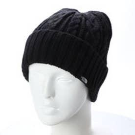 ザ ノース フェイス THE NORTH FACE トレッキング 帽子 CABLE BEANIE NN41520