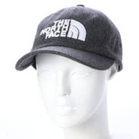 ザ ノース フェイス THE NORTH FACE トレッキング 帽子 TNF LOGO FLANNEL C NN41616