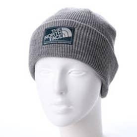 ザ ノース フェイス THE NORTH FACE トレッキング 帽子 STITCHWORK BEANIE NN41620