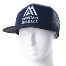 ザ ノース フェイス THE NORTH FACE トレッキング 帽子 MA MESH CAP NN01882