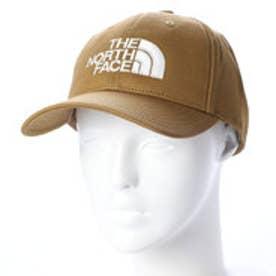 ザ ノース フェイス THE NORTH FACE トレッキング 帽子 TNF LOGO CAP NN01830