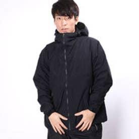 ザ ノース フェイス THE NORTH FACE メンズ トレッキング アウトドアジャケット Compact Nomad Jacket NP71633