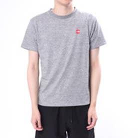 ザ ノース フェイス THE NORTH FACE メンズ トレッキング 半袖Tシャツ S/S S-BOX LOGO T NT31848