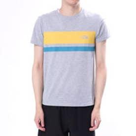 ザ ノース フェイス THE NORTH FACE メンズ トレッキング 半袖Tシャツ S/S BIPANEL TEE NT31857