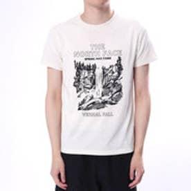ザ ノース フェイス THE NORTH FACE メンズ トレッキング 半袖Tシャツ S/S VIEW POINT TEE NT31852