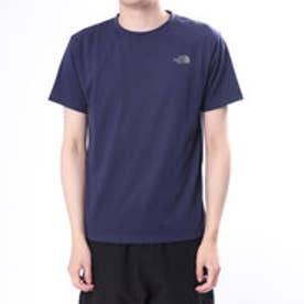 ザ ノース フェイス THE NORTH FACE メンズ トレッキング 半袖Tシャツ S/S SQUARE LOGO T NT31850