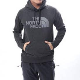 ザ ノース フェイス THE NORTH FACE メンズ トレッキング アウトドアジャケット COLOR HEATHER SW H NT61795