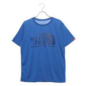 ザ ノース フェイス THE NORTH FACE メンズ トレッキング 半袖Tシャツ S/S COLOR DOME T NT31620