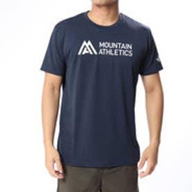 ザ ノース フェイス THE NORTH FACE メンズ トレッキング 半袖 Tシャツ S/S AMPERE MA C NT61690