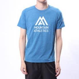 ザ ノース フェイス THE NORTH FACE メンズ トレッキング 半袖 Tシャツ S/S CLR HRD MA NT81576