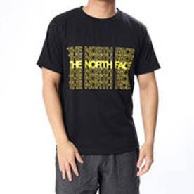 ザ ノース フェイス THE NORTH FACE メンズ トレッキング 半袖Tシャツ S/S MULTI LOGO TEE NT31804