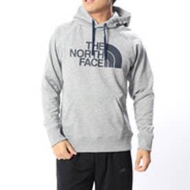 ザ ノース フェイス THE NORTH FACE メンズ トレッキング ウェア COLOR HEATHER SW H NT61795