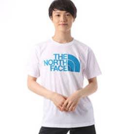 ザ ノース フェイス THE NORTH FACE ユニセックス トレッキング 半袖Tシャツ S/S SIMPLE LG T NT31731