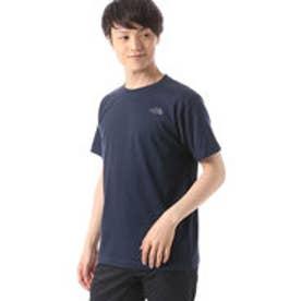 ザ ノース フェイス THE NORTH FACE ユニセックス トレッキング 半袖Tシャツ S/S SQUARE LG TE NT31733