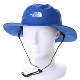 ザ ノース フェイス THE NORTH FACE ユニセックス トレッキング レインハット HYVENT HAT NN01705
